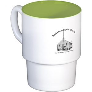 coffee_cupsw_church_line_art_and_name