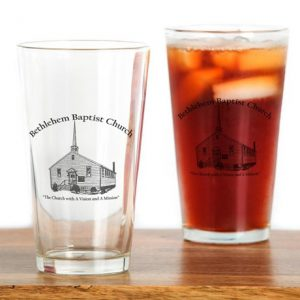 drinking_glass_w_church_line_art