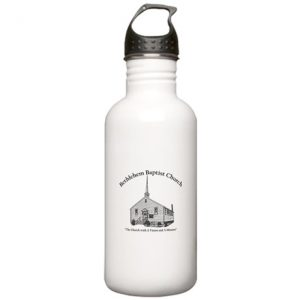 stainless_water_bottle_10l
